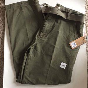 Alpine Design Men's Pants